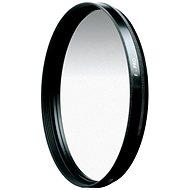 B+W pro průměr 67mm F-Pro701 šedý 50% MRC