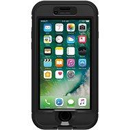 Lifeproof Nuud pro iPhone 7 - Black