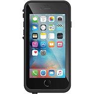 Lifeproof Fre pro iPhone 6/6S - Black