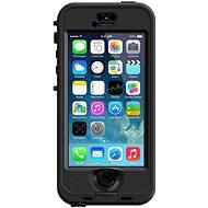 Lifeproof Nuud pro iPhone5/5s - Black