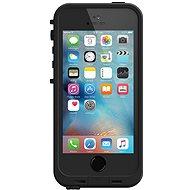 Lifeproof Fre pro iPhone5/5s - Black