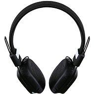 Outdoor Tech OT1400 Privates černá
