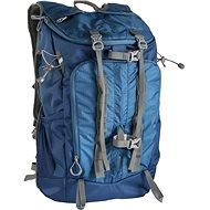 Vanguard Sedona 51 modrý