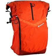 Vanguard Reno 45 oranžový