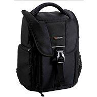 Vanguard Sling Bag BIIN II 37 černý