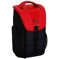 Vanguard Sling Bag BIIN II 47 červený