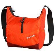 Vanguard Reno 18 oranžová