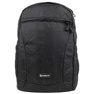 Starblitz 28L outdoorový R-Bag černý