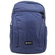 Starblitz 28L outdoorový R-Bag modrý