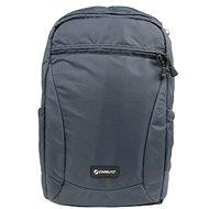 Starblitz 28L outdoorový R-Bag šedý