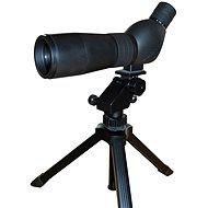 Viewlux Asphen Classic 15-45x60