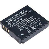 PENTAX T6 power RICOH GR, Samsung IA-BH125C