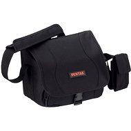PENTAX SLR Multi Bag