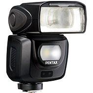 PENTAX AF-360FGZ II