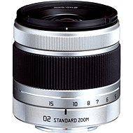 PENTAX ZOOM STANDARD 5-15mm f/2,8 - f/4,5 AL IF