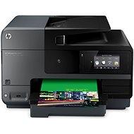 HP OfficeJet Pro 8620 e-AiO