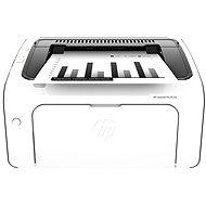 HP LaserJet LaserJet Pro M12w