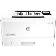 HP LaserJet Pro M402d JetIntelligence