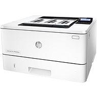 HP LaserJet Pro M402dne JetIntelligence