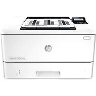 HP LaserJet Pro M402dw JetIntelligence