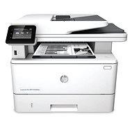 HP LaserJet Pro MFP M426fdw JetIntelligence