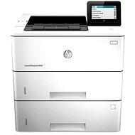 HP LaserJet Enterprise M506x JetIntelligence