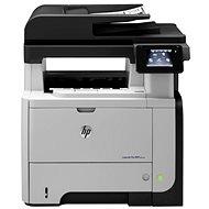 HP LaserJet Pro M521dw