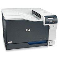 HP Color LaserJet 5225n
