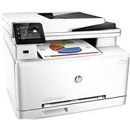 HP Color LaserJet Pro MFP M274n JetIntelligence