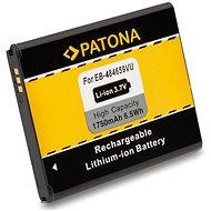 PATONA pro Samsung EB-484659VU 1750mAh 3,7V Li-Ion