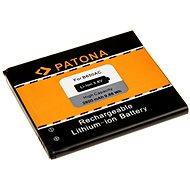 PATONA pro Samsung B650 2600mAh 3,8V Li-Ion