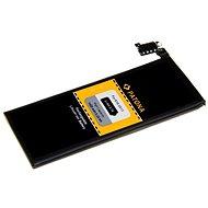 PATONA pro iPhone 4 1420mAh 3,7V Li-Pol + nářadí