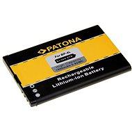 PATONA pro Nokia BP-4L 1600mAh 3,7V Li-Ion