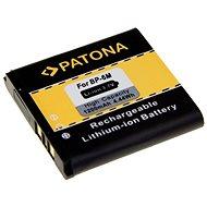 PATONA pro Nokia BP-6M 1200mAh 3,7V Li-Ion