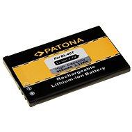 PATONA pro Nokia BL-4CT 900mAh 3,7V Li-Ion