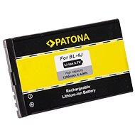 PATONA pro Nokia BL-4J 1200mAh 3,7V Li-Ion