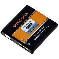 PATONA pro Sony Ericsson BST-38 1050mAh 3,8V Li-Ion