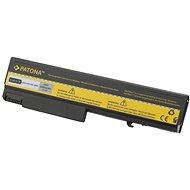 PATONA pro ntb HP Compaq 6530B/6730B 4400mAh Li-Ion 11,1V