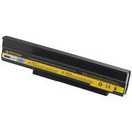 PATONA pro ntb Acer AS09C31 4400mAh Li-Ion 10.8V
