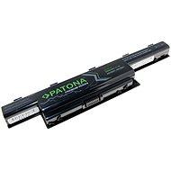 PATONA pro ntb Acer AS10D31 5200mAh Li-Ion 11,1V PREMIUM