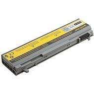 PATONA pro ntb Dell E6400 4400mAh Li-Ion 11,1V