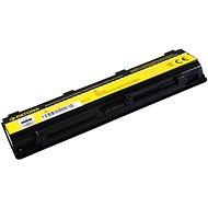 PATONA ntb Toshiba C50 4400mAh Li-Ion 10,8V