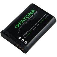 PATONA pro Nikon EN-EL23 1700mAh Li-Ion Premium