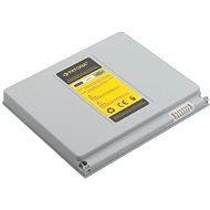 """PATONA pro ntb APPLE Macbook Pro 15"""" 5600mAh 10, 8V, stříbrná"""
