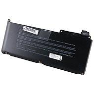 "PATONA pro ntb APPLE MacBook Unibody 13"" 5200mAh Li-Ion 10, 8V"