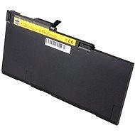 PATONA pro ntb HP EliteBook 850 4500mAh Li-Pol 11, 1V