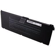 "PATONA pro ntb Apple MacBook 17""A1309 13000mAh Li-Pol 7, 4V"