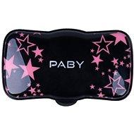 Paby GPS Tracker Black Star