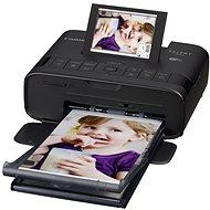 Canon SELPHY CP1300 černá