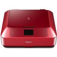 Canon PIXMA MG7752 červená